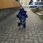 Kindergartenkind_1