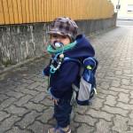 Kindergartenkind_2